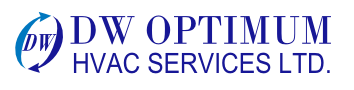 D W Optimum HVAC Services Ltd.